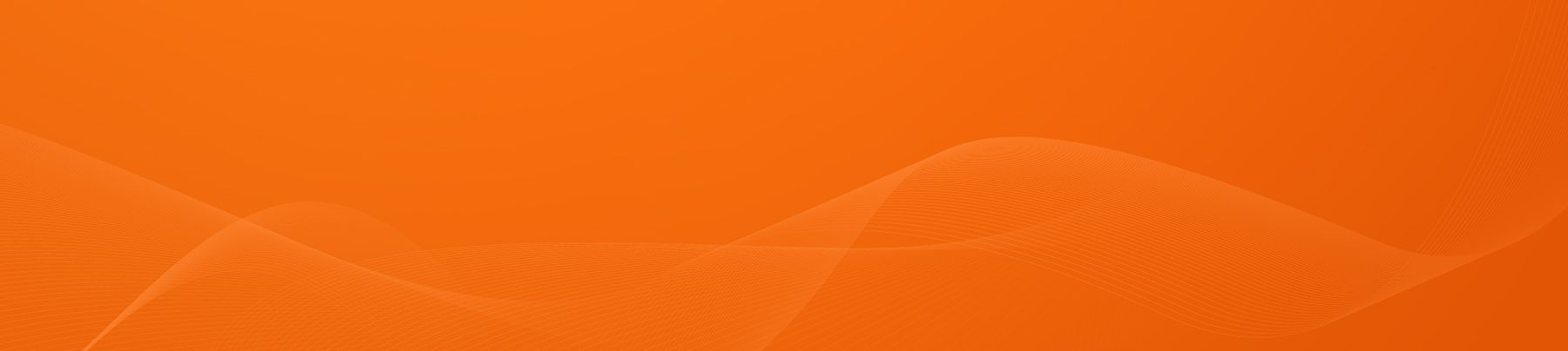 orange_bg-compressed