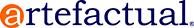 am2 reference logo